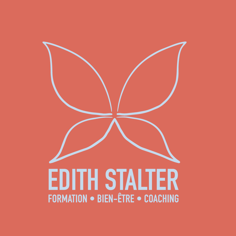 Edith Stalter