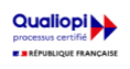 qualiopi-cpf-formation-financement-agen