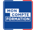 cpf-financement-bilan-competences-agen